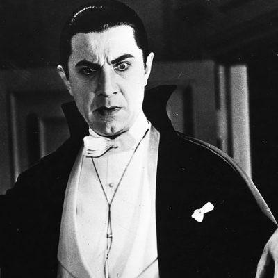 Drácula; 90 años del mito del vampiro encarnado por Bela Lugosi